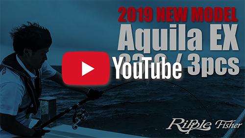 Aquila EX83-6